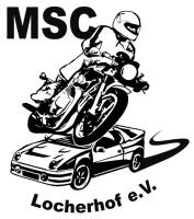 MSC Locherhof