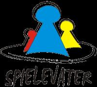 Logo_Spielevater