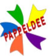Logo von Pappeldee