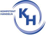 Logo Steuerberater Konrad Haberstroh