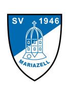 SV Mariazell 1946 e.V.