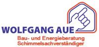 Energieberatung Aue