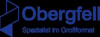 Obergfell GmbH - Spezialist im Großformat