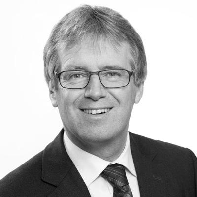 Franz Moser